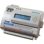 MOXA ioLogik R2110 LC_LC_SIMPLEX_125_SINGLE_MODE_FIBER_PATCH_CABLE