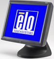 Elo TouchSystems E101984 50_AMP_DISCONNECT_60