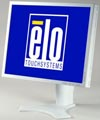 Elo TouchSystems E757587 MALE_TO_RP_SMA_FEMALE_JACK_ADAPTER